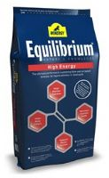 Winergy Equilibrium High Energy 20kg